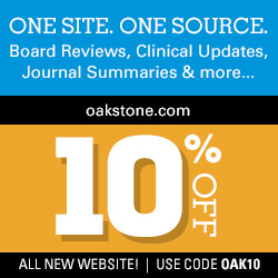 save 10 percent at cmeinfo.com
