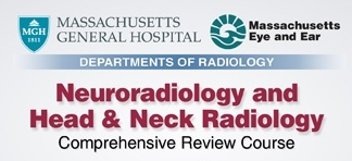 Neurorad-MGH-Affiliate Ad-cropped