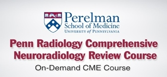 Penn Neuroradiology Affiliate-cropped