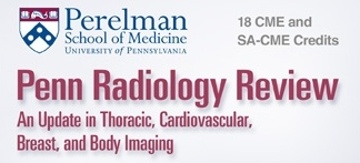 Penn-Radiology-75Off-336x280-Ad1-cropped-no-discount-code