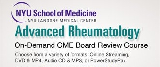 Rheumatology Art-cropped-no-discount-code